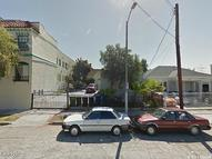 Address Not Disclosed Los Angeles CA, 90006