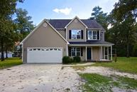 261 Wagon Wheel Lane Richlands NC, 28574