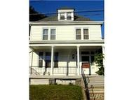 116 North 10th Street Easton PA, 18042