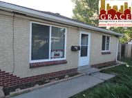 1665 Pierce St.  Unit #3 Lakewood CO, 80214