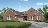 Ironwood Red Oak TX, 75154