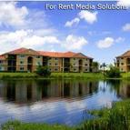 Portofino at Jensen Beach Apartments Jensen Beach FL, 34957
