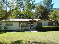 177 Jackson Road Perry FL, 32348