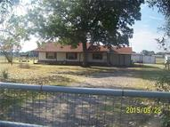 6305 State Hwy. 243 Highway Canton TX, 75103