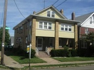 1356 West 30th St Erie PA, 16508