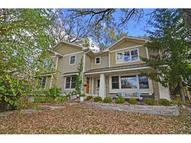 4709 Meadow Road Edina MN, 55424