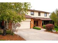 16637 West 73rd Drive Arvada CO, 80007