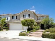 26617 Shakespeare Lane Stevenson Ranch CA, 91381