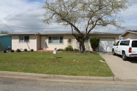 22106 Palermo Ave Red Bluff CA, 96080