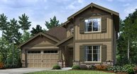 MARQUAM Wilsonville OR, 97070