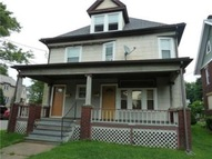 168-170 Euclid Avenue Sharon PA, 16146