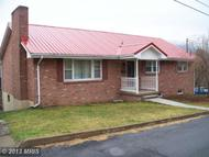 400 Poplar St Westernport MD, 21562