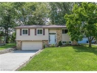 38266 Poplar Dr Willoughby OH, 44094