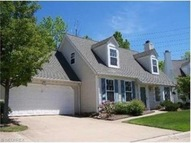 771 Pebblebrook Dr Willoughby Hills OH, 44094