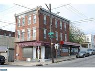 438 N 64th St Philadelphia PA, 19151