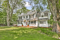 6 Marion Road Westport CT, 06880