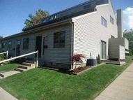 3827 Blossom Terrace Erie PA, 16506