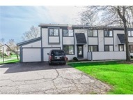 34866 B S Turtle Trl B Willoughby OH, 44094