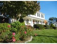 33 Upper Palmer Road Monson MA, 01057