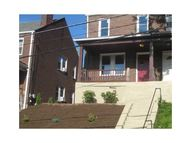 4321 Ludwick Street Squirrel Hill PA, 15217