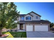 2104 Willow Brook Circle Erie CO, 80516