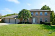 6707 Grand Oaks Ct Mason OH, 45040
