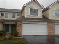 1533 S. Candlestick Way Waukegan IL, 60085