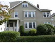 14 Menotomy Road #2 Arlington MA, 02476