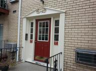 384 Hoover Ave, Unit 158 Bloomfield NJ, 07003