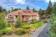 19635 Clearnight Drive Bend OR, 97702