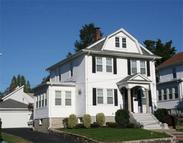 242 Forest St Medford MA, 02155