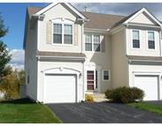 42 Buttercup Ln South Grafton MA, 01560