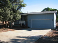 9247 Takelma Ct. Kelseyville CA, 95451