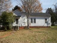 417 Blackburn Street York SC, 29745