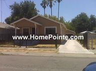 4550 9th Avenue Sacramento CA, 95820