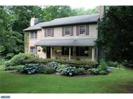257 Rolling Hills Rd Pipersville PA, 18947