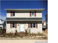 60 Fielder Avenue Seaside Heights NJ, 08751