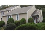 112 Laurelwood Dr Hopedale MA, 01747