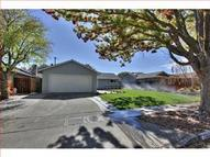 1566 Willowgate Dr San Jose CA, 95118