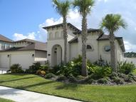 1409 Outrigger Circle Rockledge FL, 32955