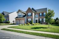 6105 Ash Grove Court Sykesville MD, 21784