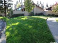 1807 Discovery Village Ln Gold River CA, 95670