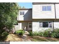 1537 Woodview Avenue W Eagan MN, 55122