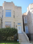 6416 South Greenwood Avenue Chicago IL, 60637
