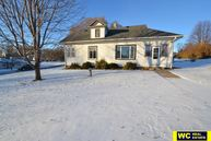407 Main Street Kennard NE, 68034