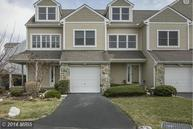 810 Auckland Way Chester MD, 21619