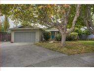 898 Standish Rd Pacifica CA, 94044