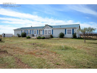 13603 N Country Road 7 Wellington CO, 80549