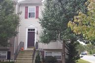 35 Holmes Dr Charles Town WV, 25414