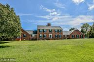 8461 Derrymore Ct Warrenton VA, 20186